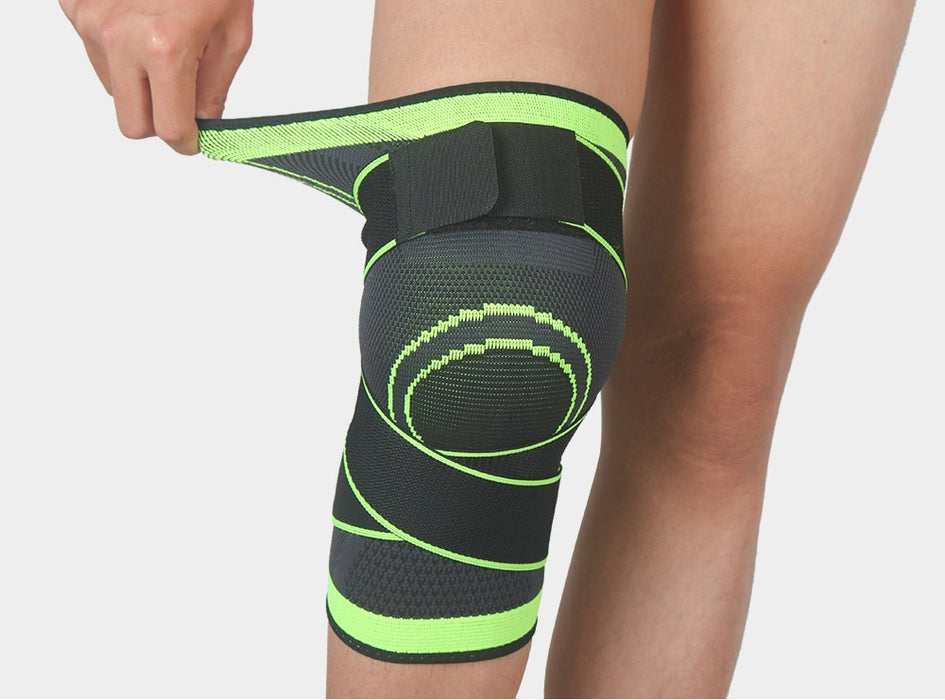 KNEE SUPPORT - MyLunaShop