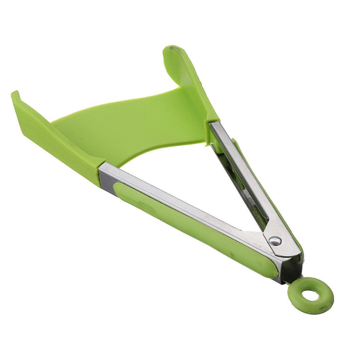 Flippin' Easy Tongs - MyLunaShop