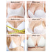 Correction Breast Upright Lifter Patch - MyLunaShop