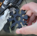 18-in-1 SNOWFLAKE MULTI-TOOL - MyLunaShop
