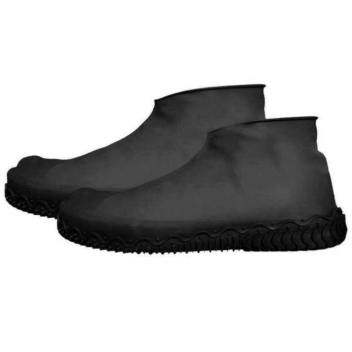 Waterproof Shoe Cover - MyLunaShop