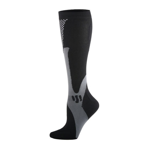 Athletic Compression Socks - MyLunaShop