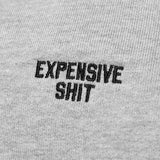 EXPENSIVE SHIT CREW SWEATSHIRT