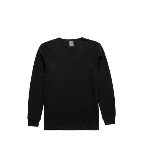 POWER LONG SLEEVE JERSEY
