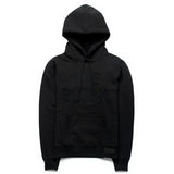 TOO BLACK HOODY