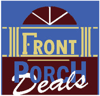 Front Porch Deals