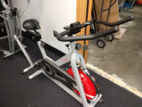 Sunny SF-B1001 Exercise Bike