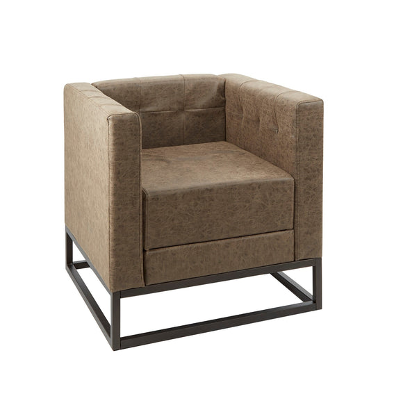 Carraway Accent Chair