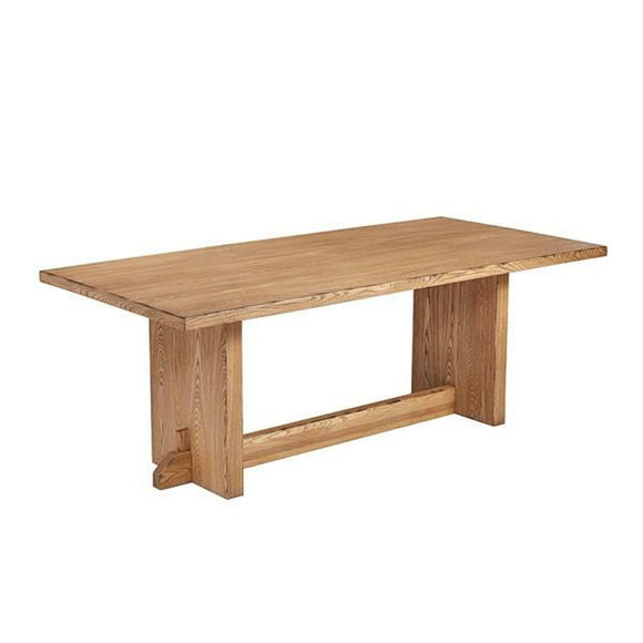 Harbor House Grange Dining Table
