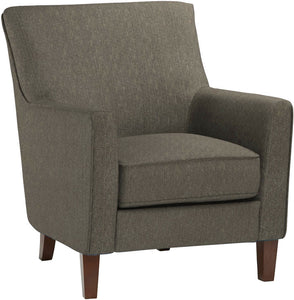 "Stone & Beam ""Cheyanne"" Accent Chair"