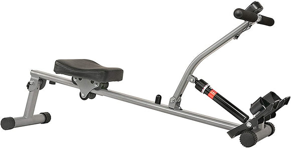 Sunny SF-RW1205 Rowing Machine