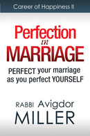 Career of Happiness II - Perfection in Marriage
