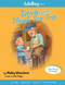 Dovy and the Thank You Trip - Lite Boy