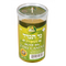 2 Day Olive Oil Candle