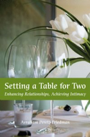 Setting a Table for Two