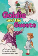 Goldie and the Guests