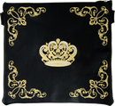 Prestige Embroidery - Prestige Collection, 160-GOLD