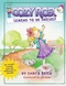 Cozy Rosy Vol. 2 -  Book & CD - Learns to Be Herself