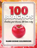 One Hundred Brachos-s/c