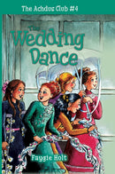 The Wedding Dance - The Achdus Club