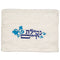 Towel for Passover 35*70cm- Blue Pomegranate Des