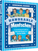 Honorable Mentschen