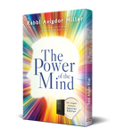 Power of the Mind - R' AVIGDOR MILLER - P/B