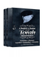 Chafetz Chaim on the Torah 2 Vol. Slipcase Set