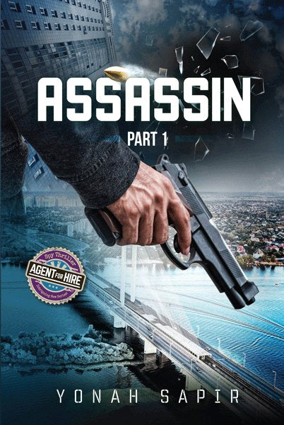 Assassin - Part 1