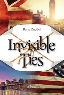 Invisible Ties
