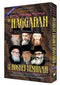 Haggadah Of The Roshei Yeshiva - Vol. 2