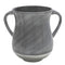 Aluminum Washing Cup - Light Grey Enamel - 13 cm - UK58635