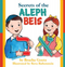 Secrets of the Aleph Beis