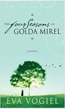 Four Seasons of Golda Mirel-s/c