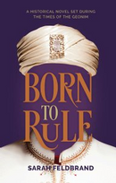 Born to Rule
