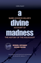 A Divine Madness - R' Avigdor Miller on The Holocaust - Revised & Expanded second edition