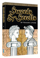 Swords and Scrolls - p/b