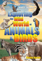 Exploring the Wild World of Animals and Birds