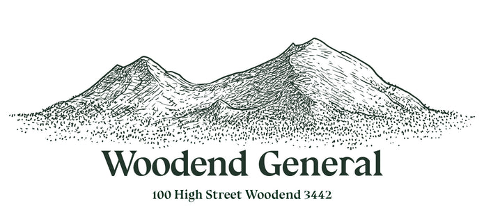 Woodend General