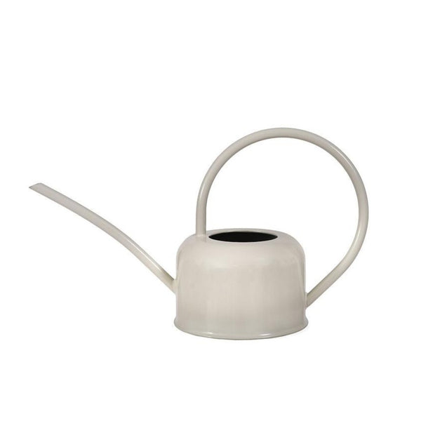 Indoor Watering Can 1.1L