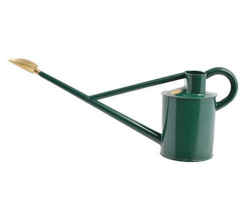 4.5L Original Metal Watering Can