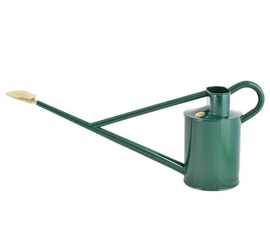 9L Original Metal Watering Can