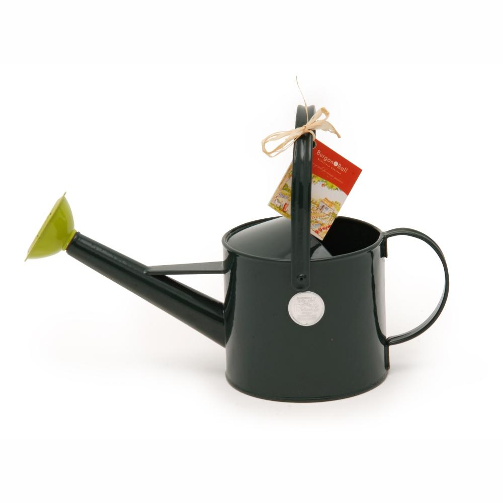 Children's Watering Can