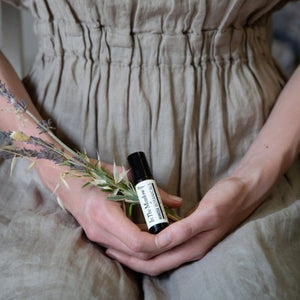 Botanical Perfume / In The Meadow