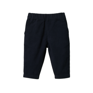 Trooper Pants / Navy
