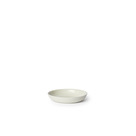 Pebble Bowl Small / Milk
