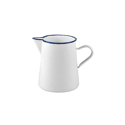 Enamel Pitcher / 1L