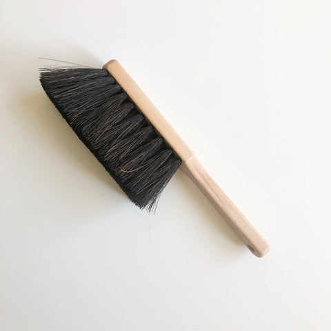 Arenga Hearth Brush