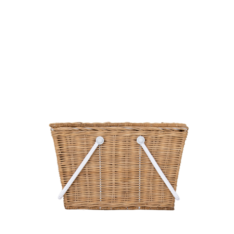 Piki Basket / Medium