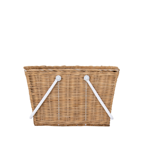 Piki Basket / Large